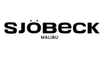 SJÖBECK Logo