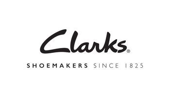 Clarks Logo