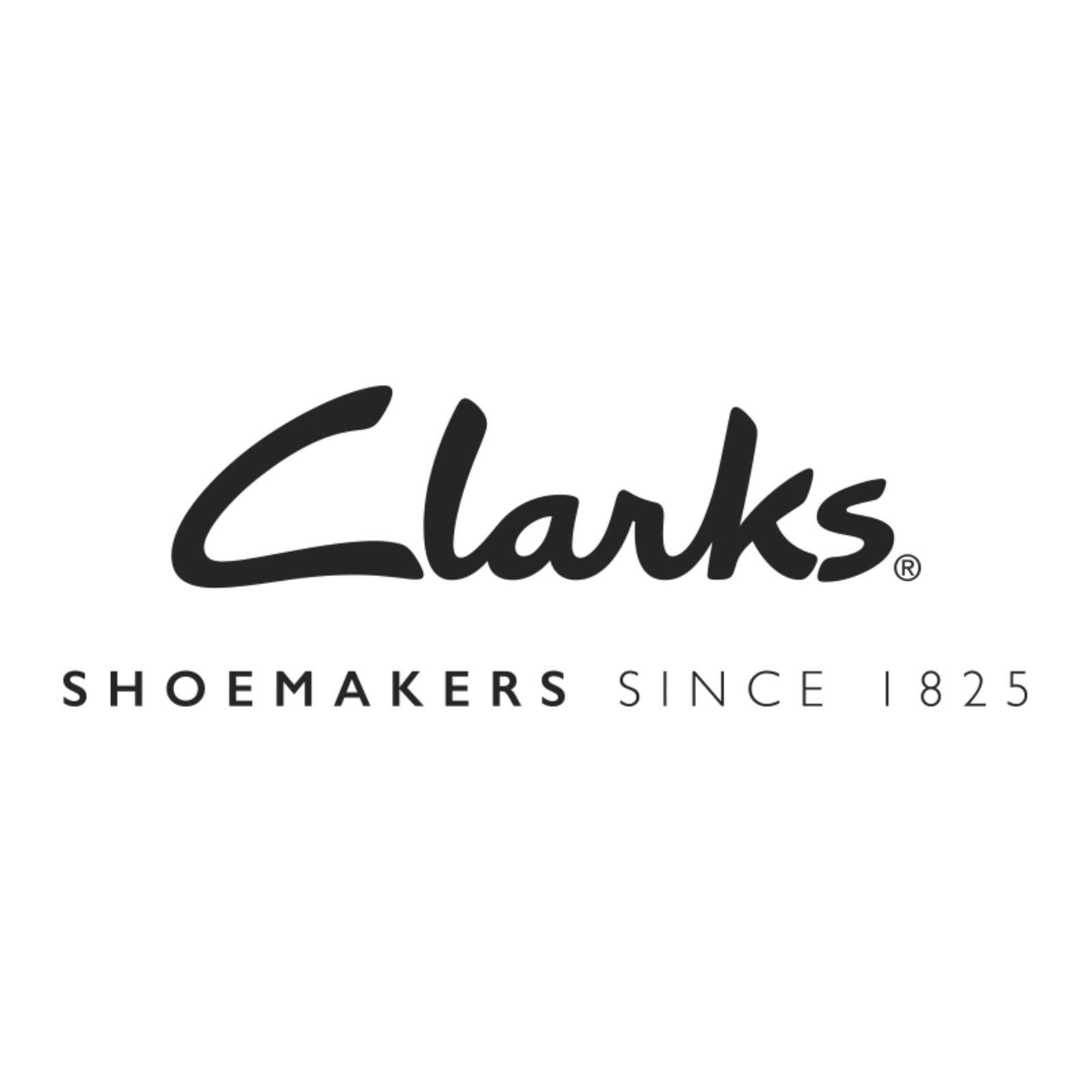 Clarks (Bild 1)