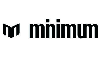 Minimum Logo