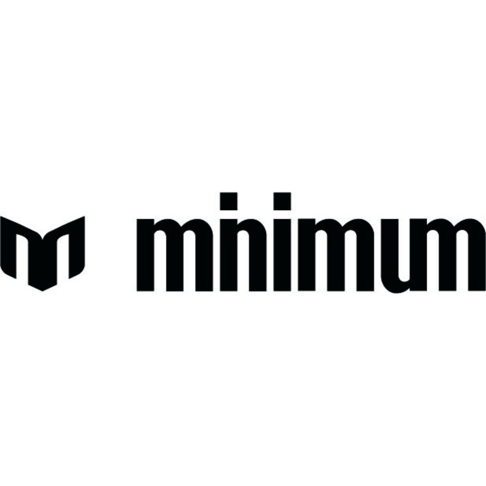 Minimum (Image 1)