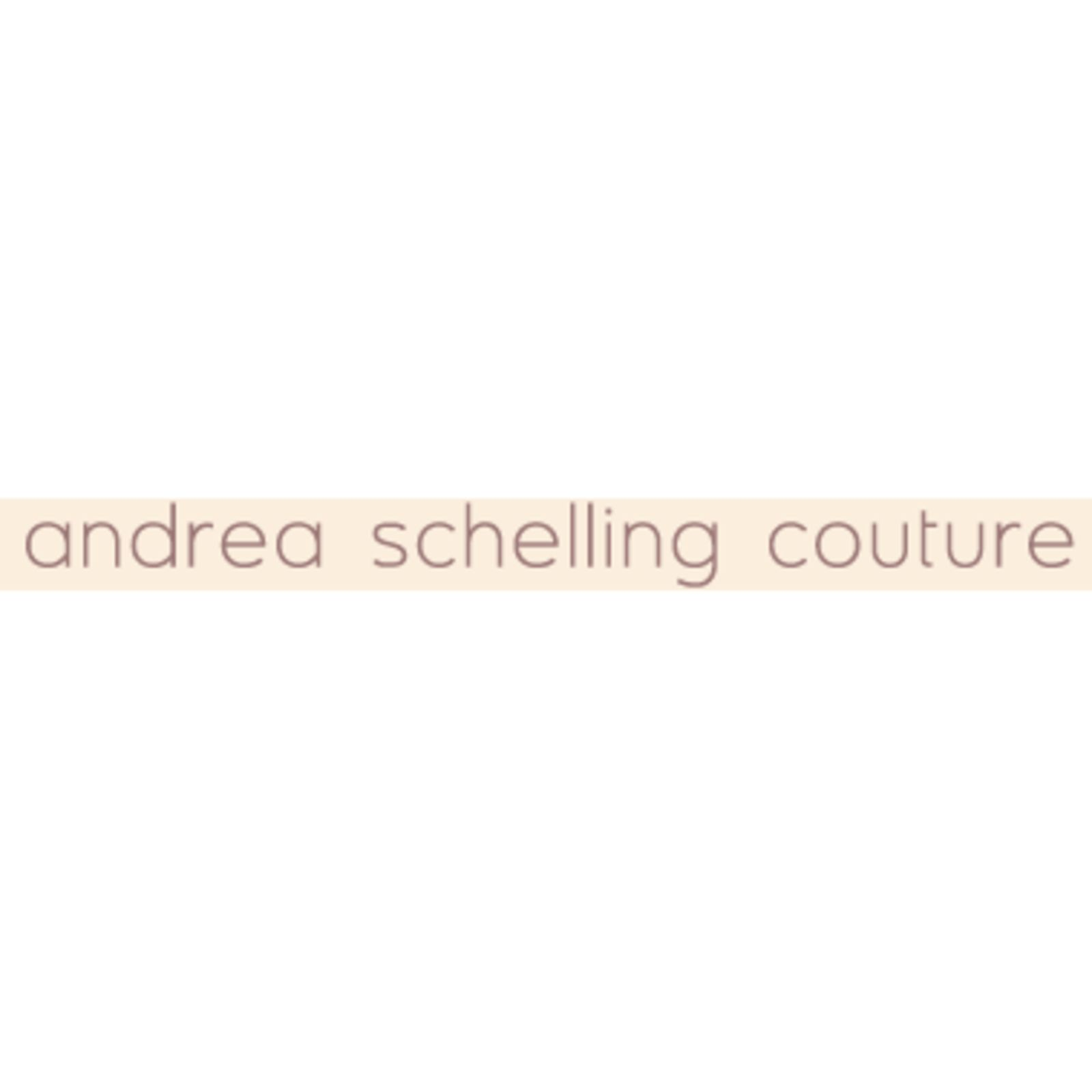 Andrea Schelling Couture