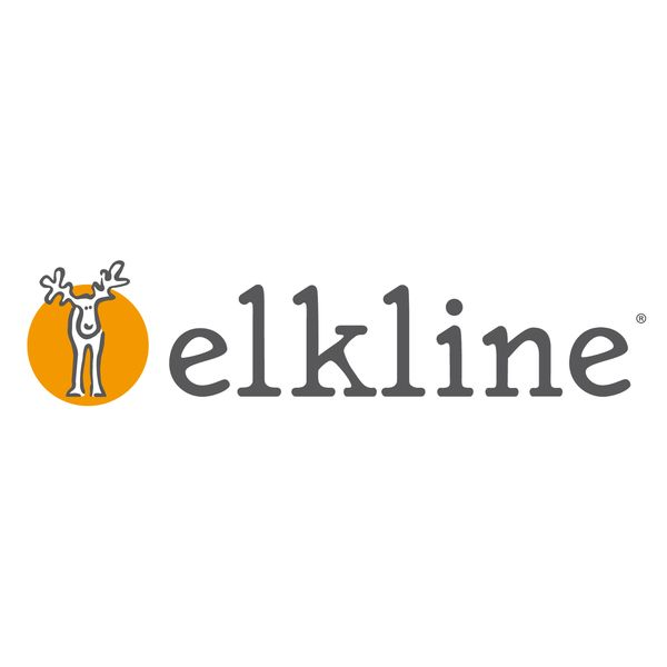 elkline Logo