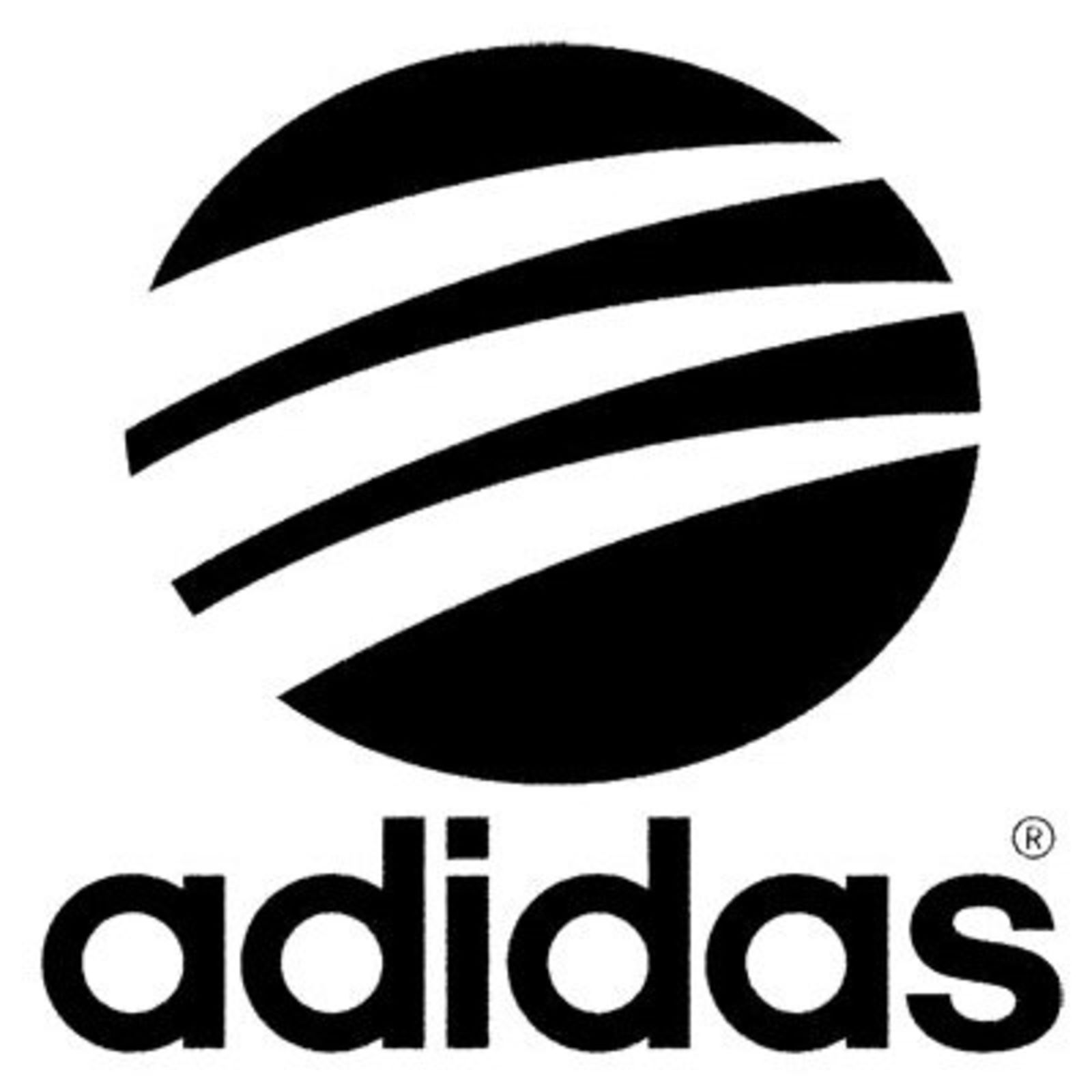 adidas NEO (Image 1)