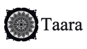 Taara Logo