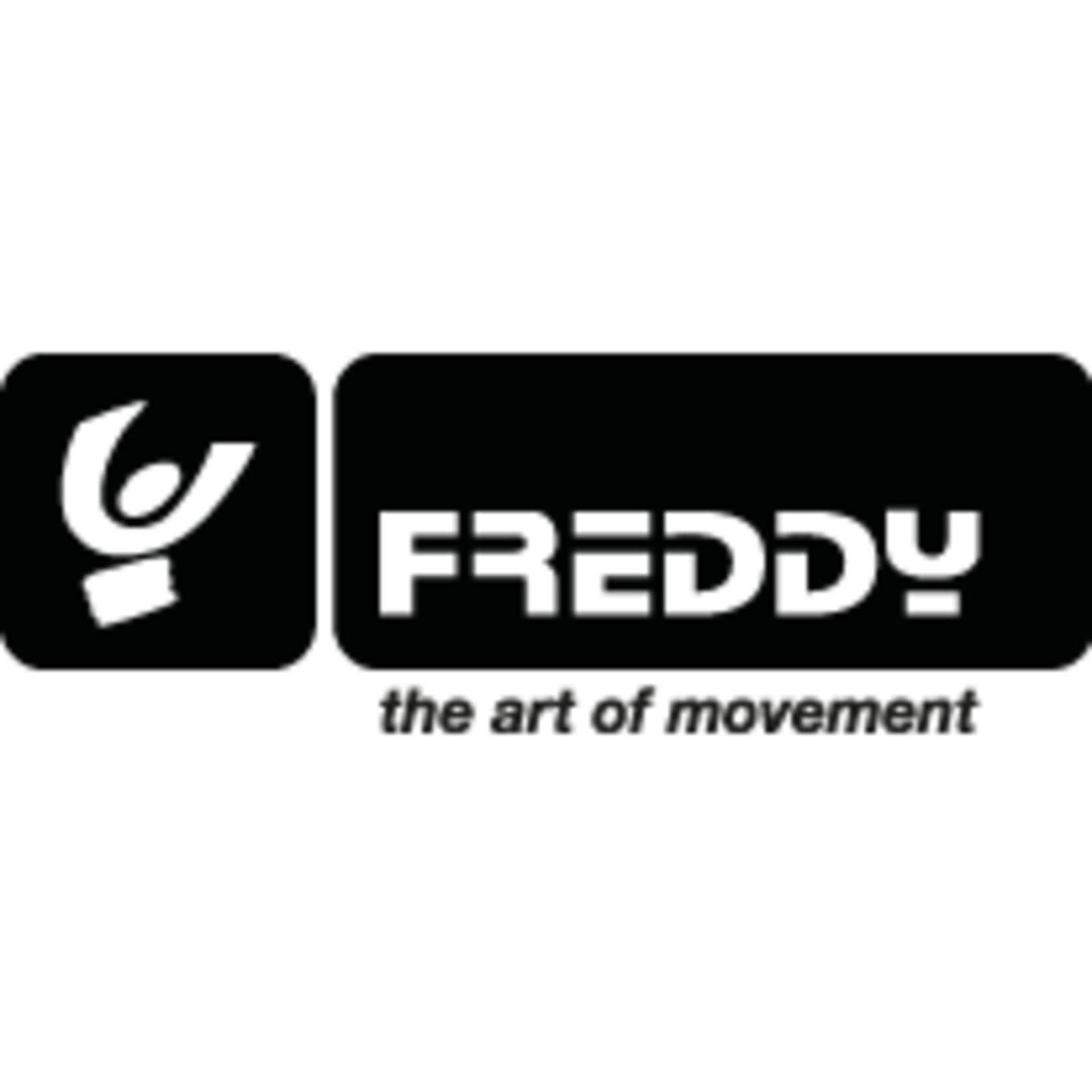 FREDDY (Image 1)