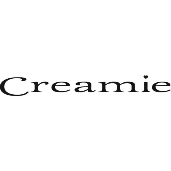 Creamie Logo