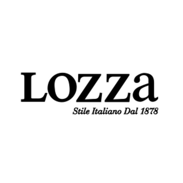 Lozza Logo