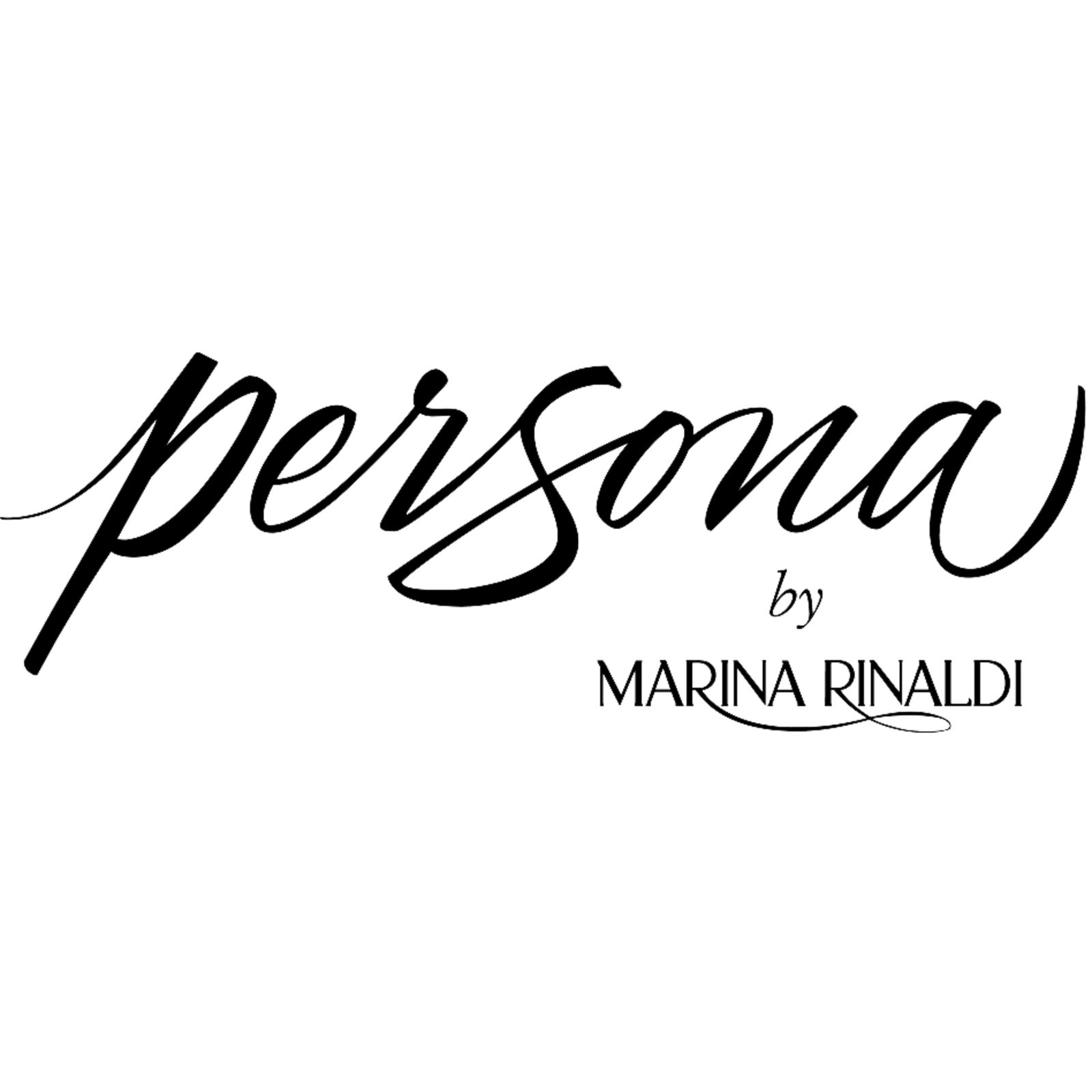 persona (Изображение 1)