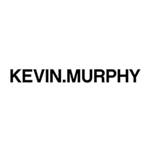 KEVIN.MURPHY Logo
