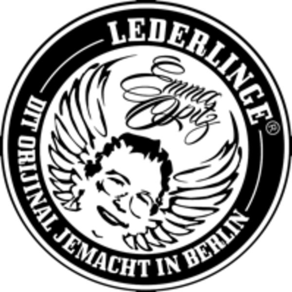 EmmaOpitz Logo