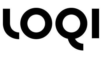 LOQI Logo
