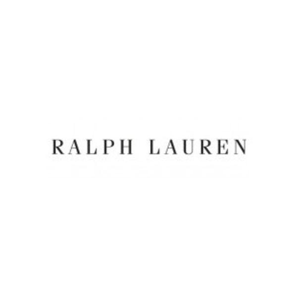 RALPH LAUREN EYEWEAR Logo