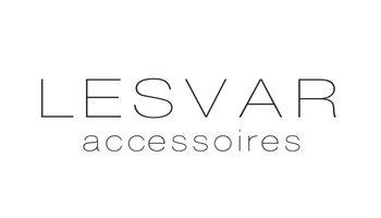 LESVAR Logo