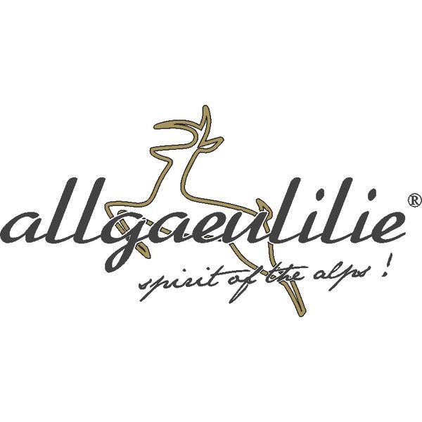 allgaeulilie™ Logo
