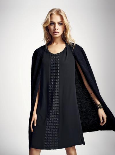 robe légère (Изображение 5)