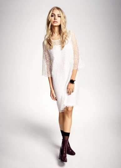 robe légère (Изображение 8)
