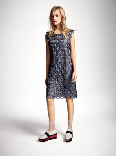 robe légère (Изображение 13)