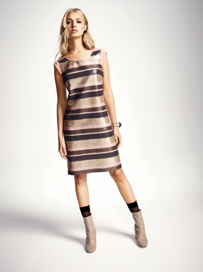 robe légère (Изображение 16)