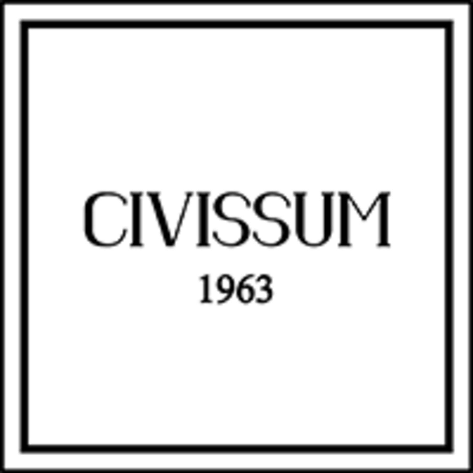 CIVISSUM