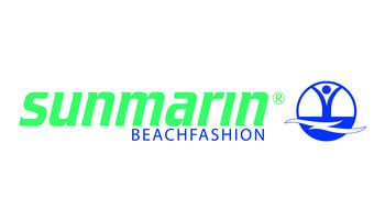 Sunmarin Logo