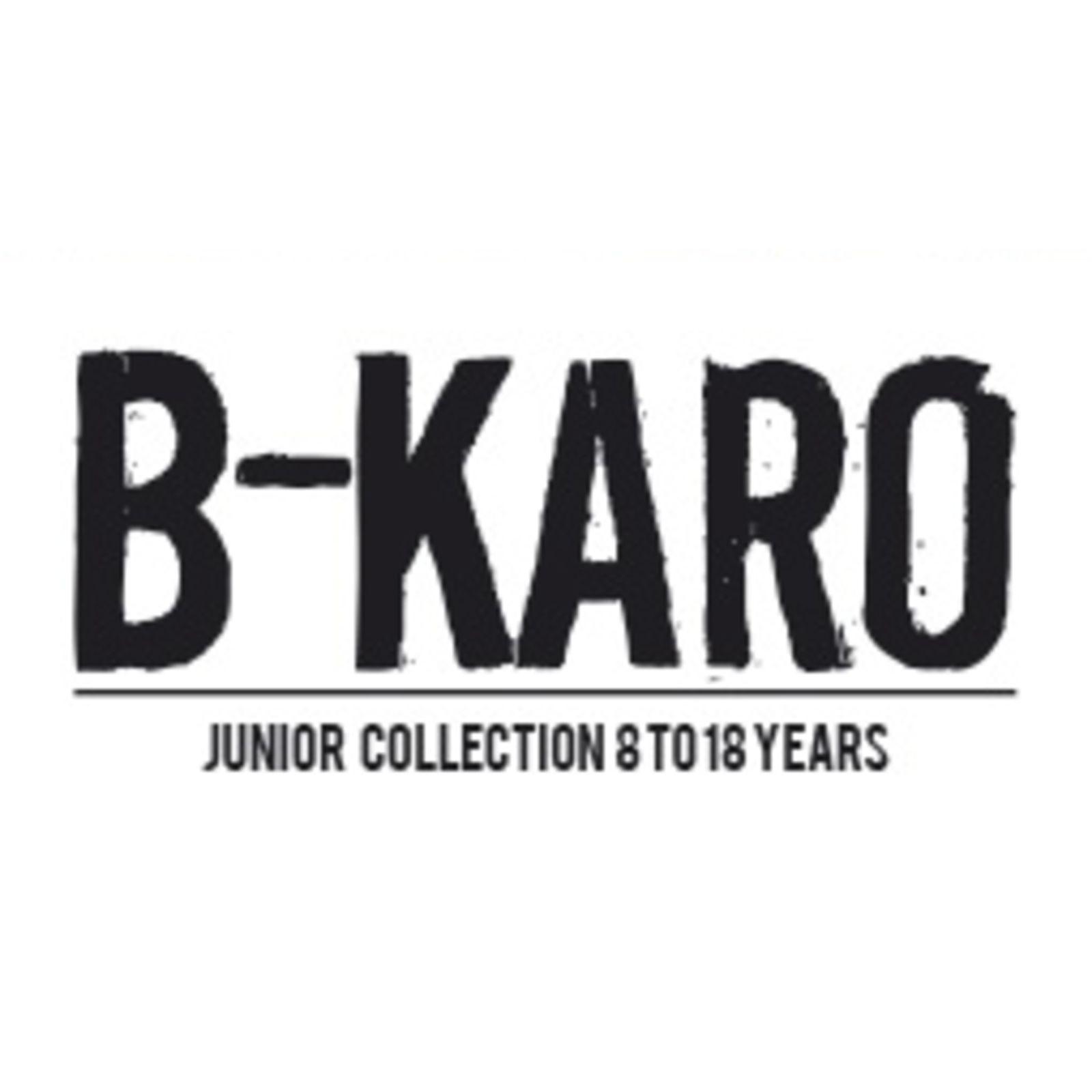 B-KARO