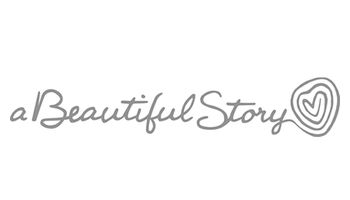A Beautiful Story Logo