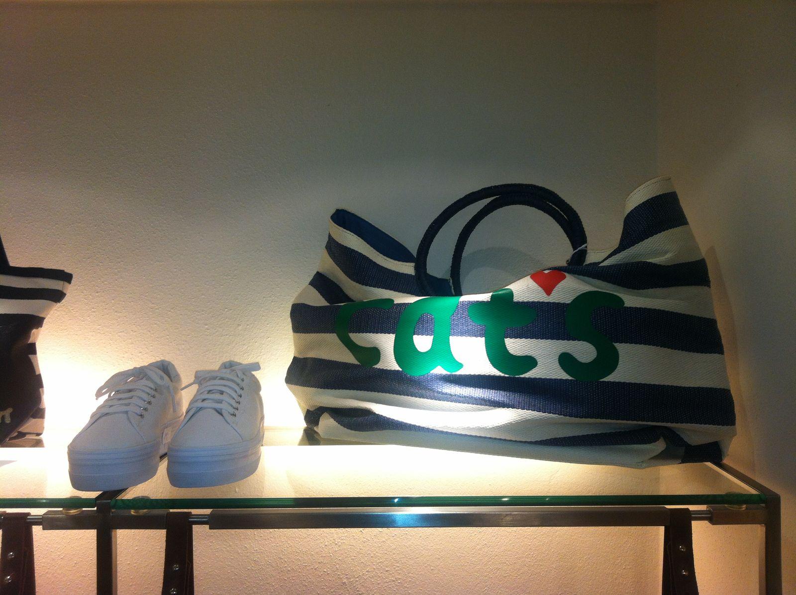 ROSSO Mode & Schuhe Prien am Chiemsee in Prien (Bild 3)