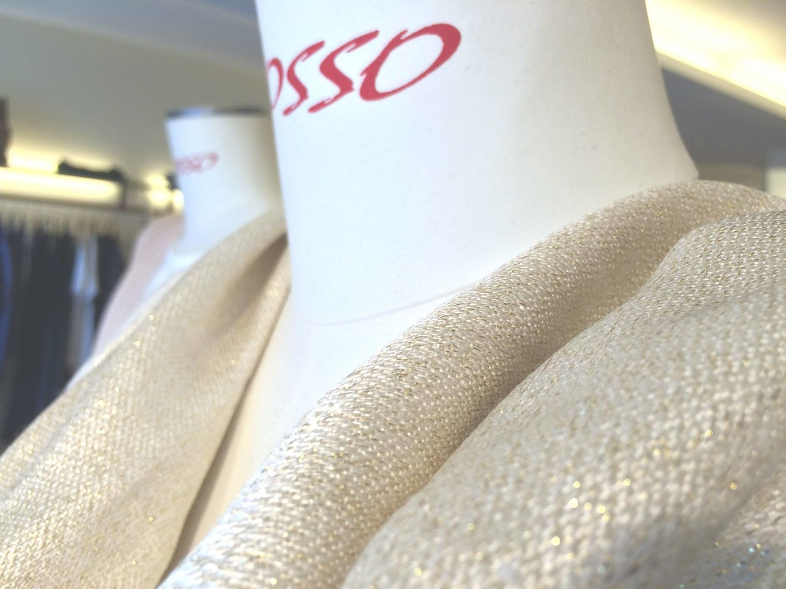 ROSSO Mode & Schuhe Prien am Chiemsee in Prien (Bild 13)