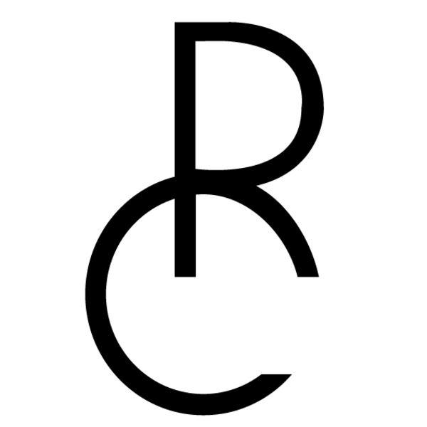 CAROLINA RITZ Logo