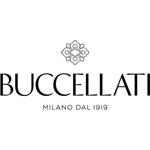 BUCCELLATI Logo