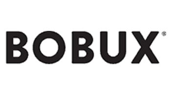 BOBUX Logo