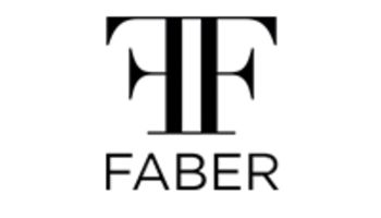 FABER TIME Logo