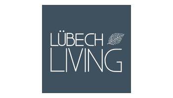 Lübech Living Logo