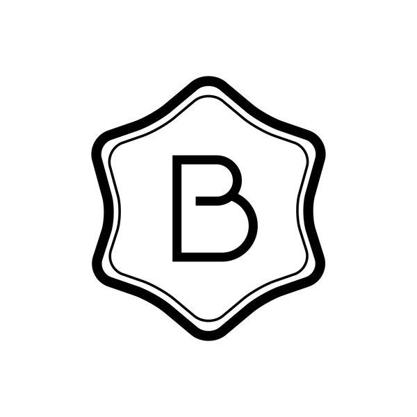 Benamôr Logo