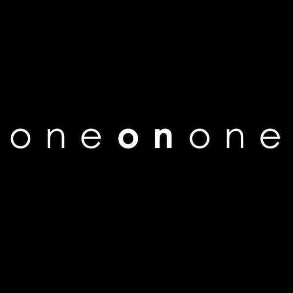 oneonone Logo