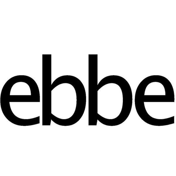 EBBE Logo