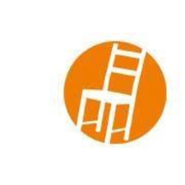 Canett Furniture Logo
