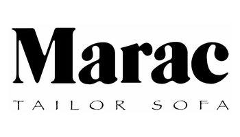 MARAC TAILOR SOFA Logo