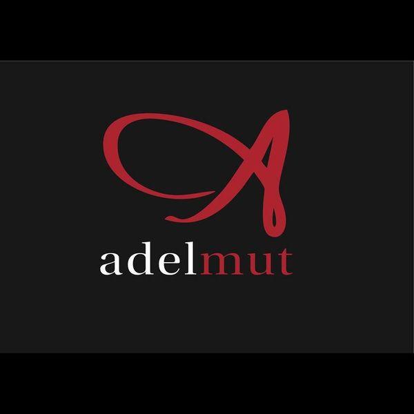 adelmut Logo
