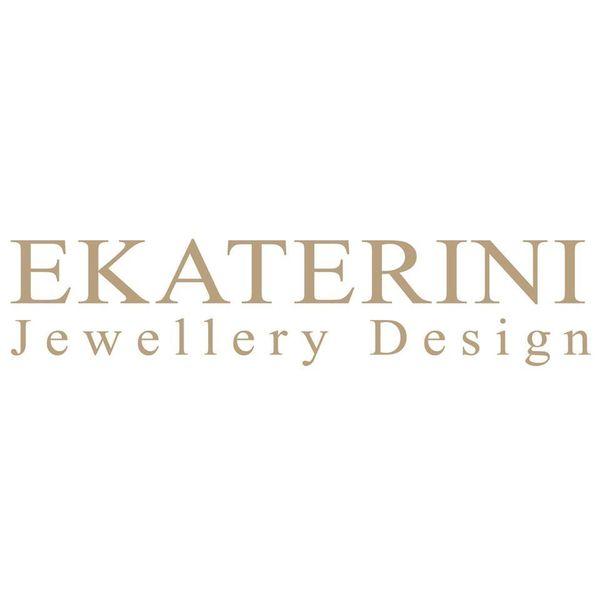 EKATERINI Logo