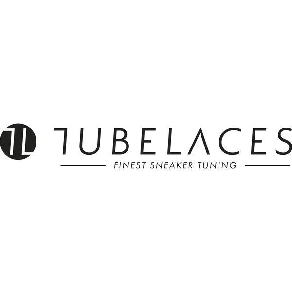 TubeLaces Logo