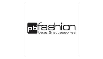 PB fashion Logo