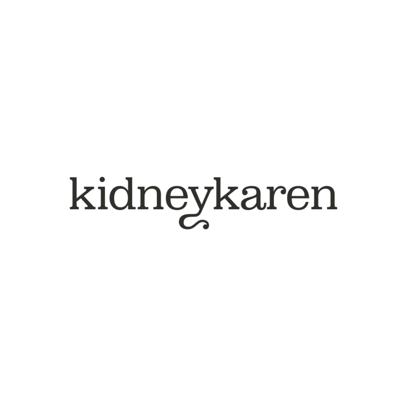 kidneykaren
