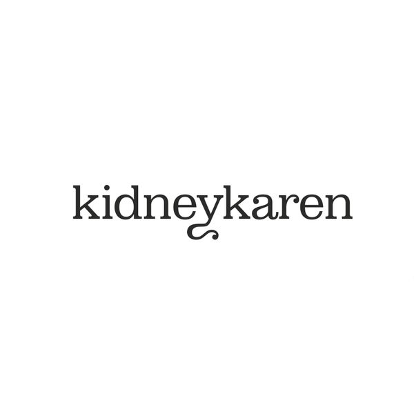 kidneykaren Logo
