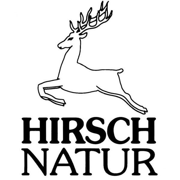 HIRSCH NATUR Logo