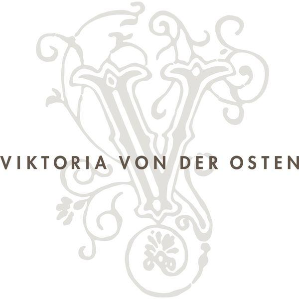 Viktoria von der Osten Logo