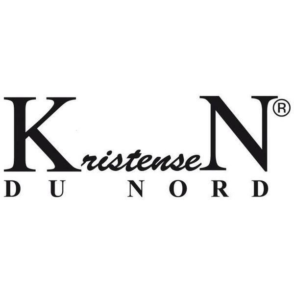 KristenseN du nord Logo