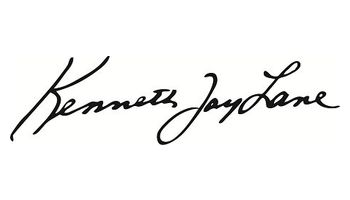 Kenneth Jay Lane Logo