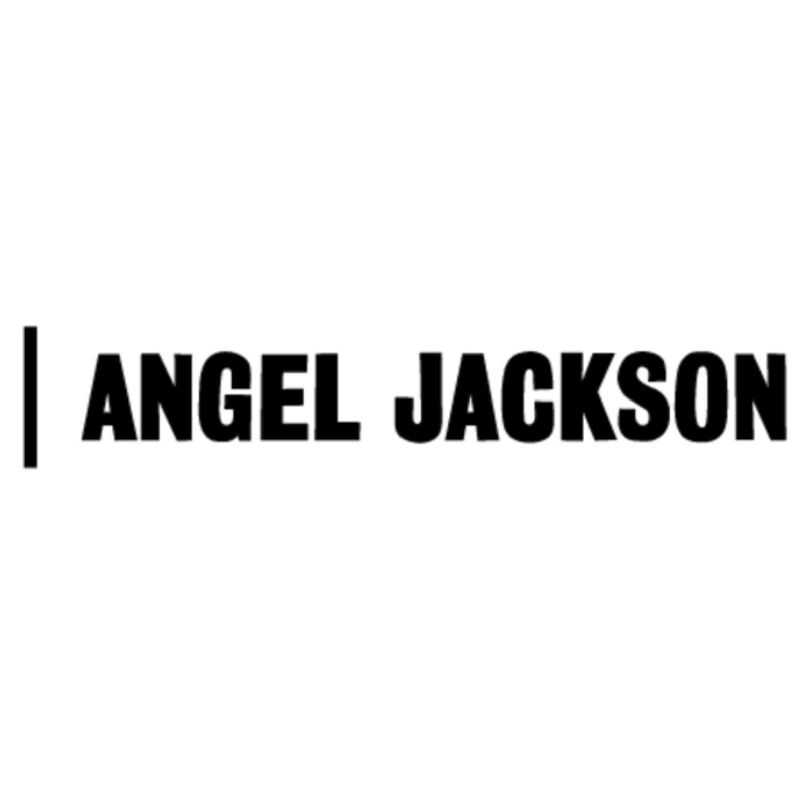 ANGEL JACKSON